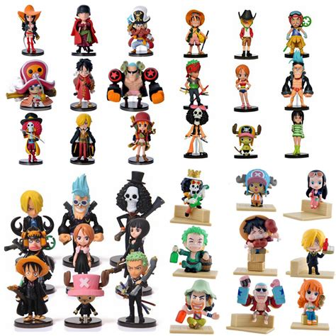 buy wholesale one figure from china