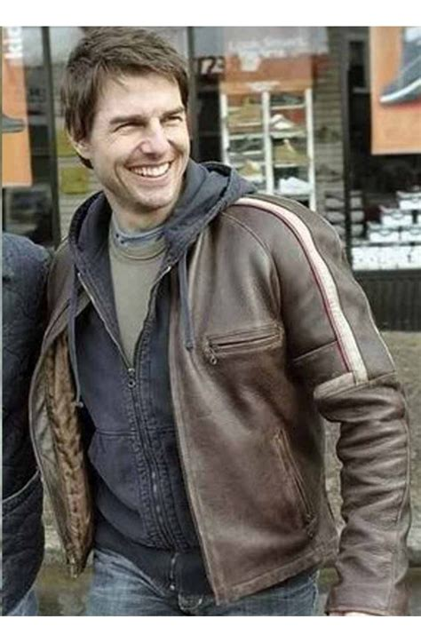 film tom cruise war tom cruise war of the worlds movie jacket