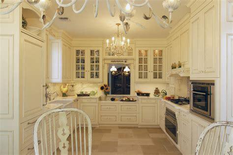 kitchen designs by ken kelly kitchen designs by ken kelly 20