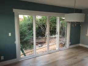 Replacing Patio Door Glass Replacement Windows And Patio Doors In La Jolla