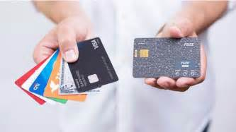 Smart Home Devices fuse smart card slims your wallet gadgetsin