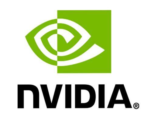 membuat logo background transparan nvidia logo transparent background