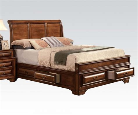 twin bed with drawers and bookcase headboard twin bed with storage drawers and headboard trendy medium