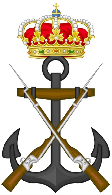 armada spagnola fuerzas armadas espa 241 ola armada