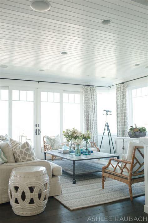 beach cottage living room furniture beach cottage living room furniture free i like the