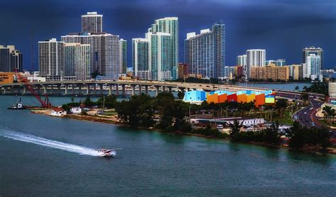miami home design and remodeling show tickets miami home design and remodeling show tickets best