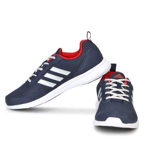 adidas yking 1 0 m navy running shoes buy adidas yking 1 0 m navy running shoes at best