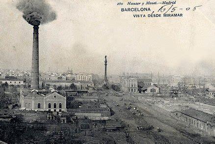fotos antiguas barcelona degustando barcelona barcelona vintage fotografias antiguas