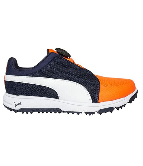 boys golf shoes boys grip disc shoes golfonline