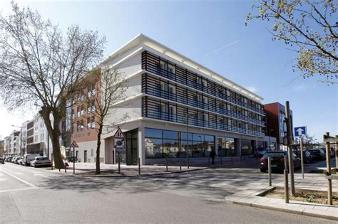 appart city hotel appart city hotel chalon sur saone roomforday