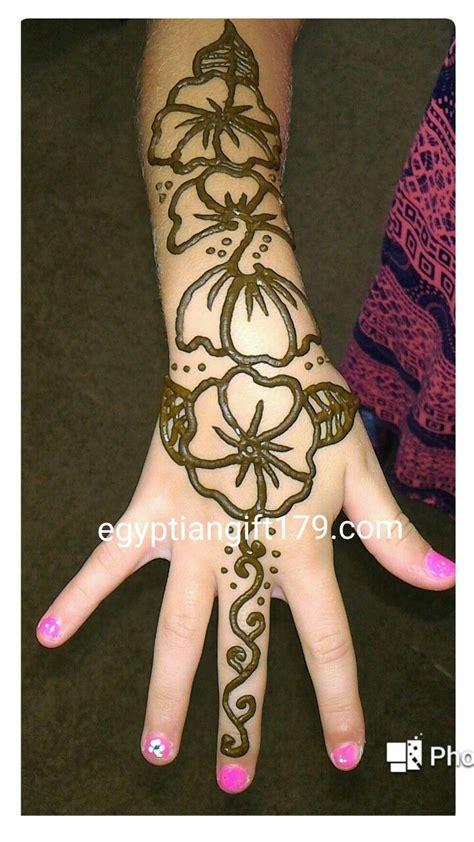 henna tattoos kissimmee fl 621 best henna in orlando florida