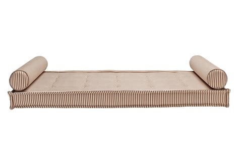 Mattress For Daybed Daybed Mattress 33 Best Mattresses Reviews 2015 Best Mattresses Reviews 2015