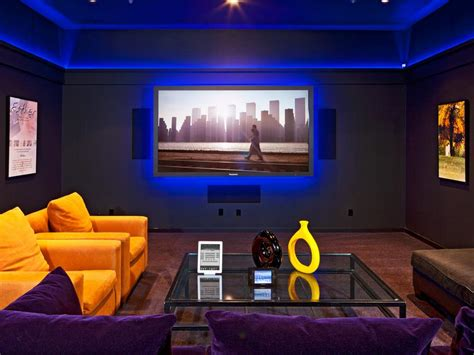 media rooms designer home theaters media rooms inspirational