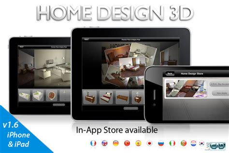 home design app stairs house plan design app for 2017 2018 best cars reviews