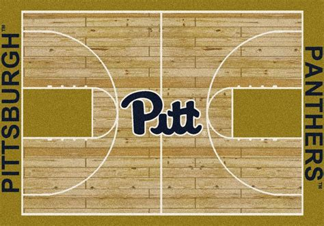 area rugs pittsburgh pittsburgh panthers area rug ncaa panthers area rugs