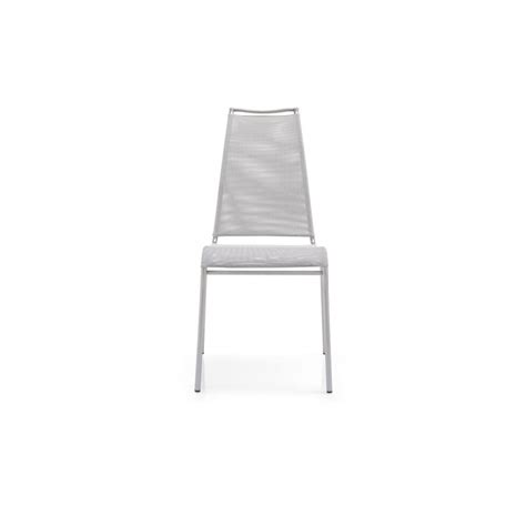 calligaris sedie air sedia air high calligaris