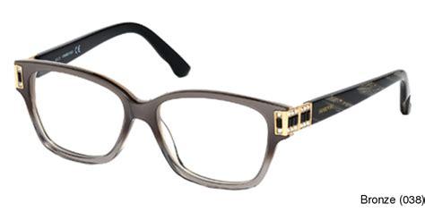 buy swarovski sk5090 frame prescription eyeglasses