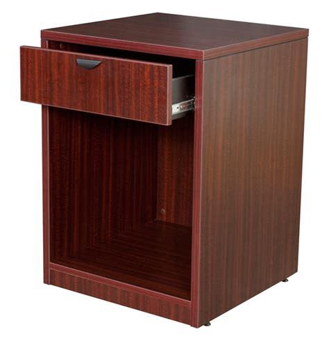 Regency Office Furniture Legacy Printer Stand Lpfs2121 Office Furniture Printer Stand