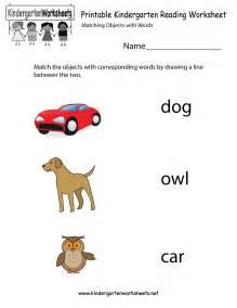 printable preschool worksheets gameshacksfree