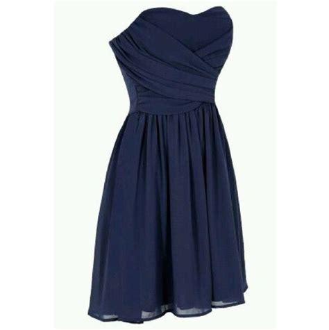 Annisa Dress Navy 1 custom made sweetheart neck prom dresses navy blue prom dresses prom dresses