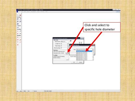 blast pattern design software how to export auto cad coordinate for blast software