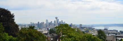 queen anne seattle wa neighborhood guide findwell