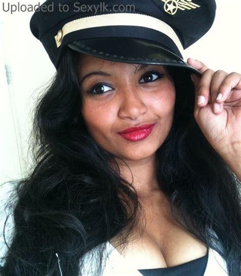 sri lankan actress back side photos srilanka hot sexy actress actors and models photos sexy