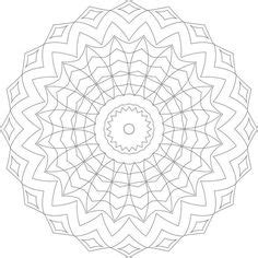 difficult geometric design coloring pages rectangles difficult geometric design coloring pages rectangles