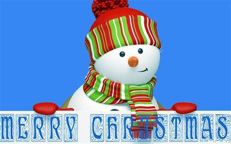cute christmas hd wallpapers pixelstalknet