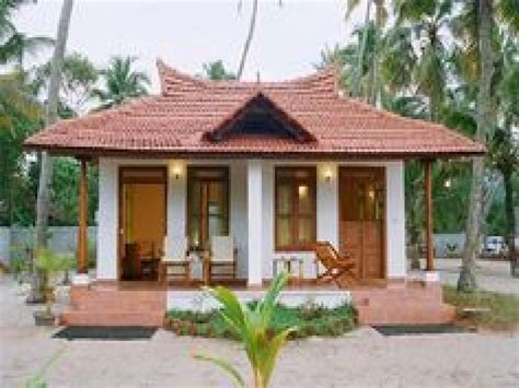 small cottage style home plans small beach cottage house plans seaside cottage floor