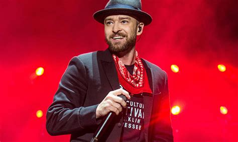 justin timberlake phoenix justin timberlake announces tour with stop in phoenix in may