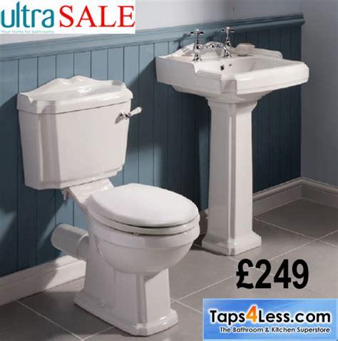 beresford shower bath ultra beresford bathroom suite bathroom news