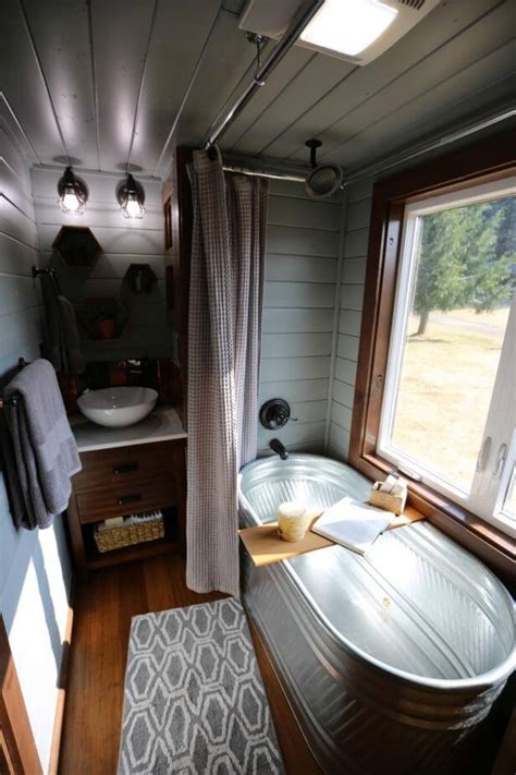 tiny house toilet tiny house bathroom designs that will inspire you microabode