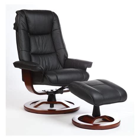 fauteuil de bureau relax fauteuil de bureau relax maison design modanes com