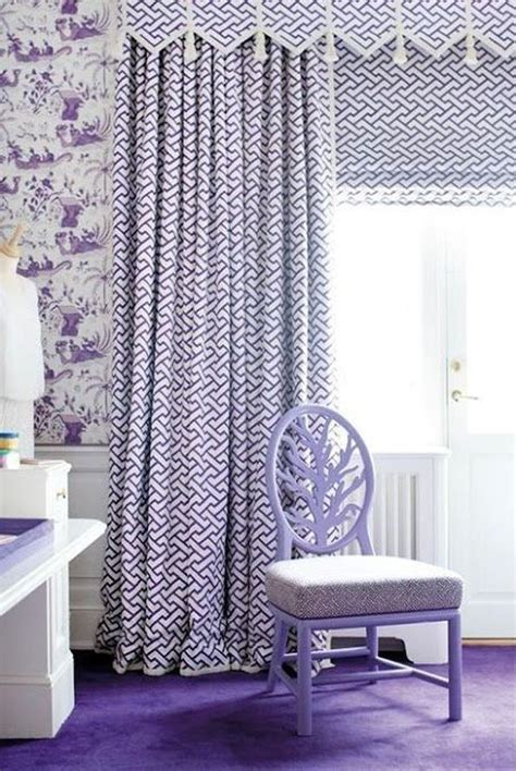 tableau curtain 553 best curtains and window covers images on pinterest