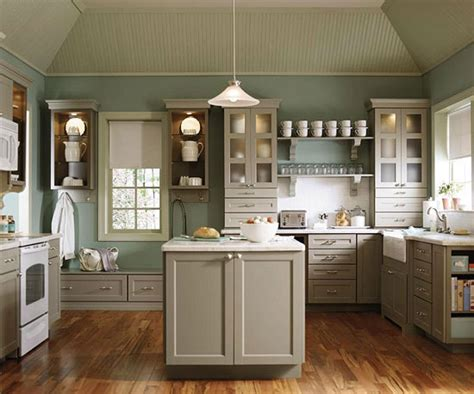 cottage kitchen colors martha stewart kitchen cabinets cottage kitchen