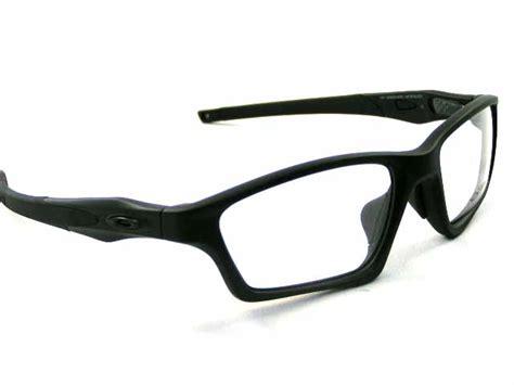 Frame Oakley 0555 fashioneyestoreyu rakuten global market 8033 0555 oakley crosslink sweep oakley glasses frames
