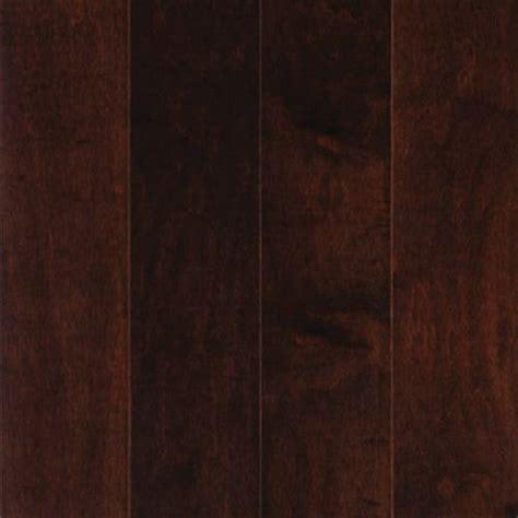 Hardwood Flooring Prices Engineered Hardwood Floors Price To Install Engineered