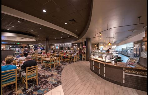 river s edge buffet at northern quest casino directory