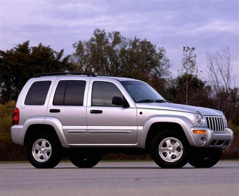 auto air conditioning service 2002 jeep liberty navigation system 2002 jeep liberty kj service repair manual download download m