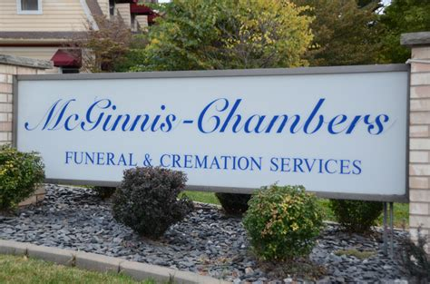 mcginnis chambers funeral home bettendorf ia funeral