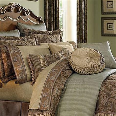 croscill classics 174 mont claire comforter set more