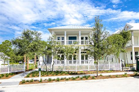 homes in atlantic fl at atlantic country club