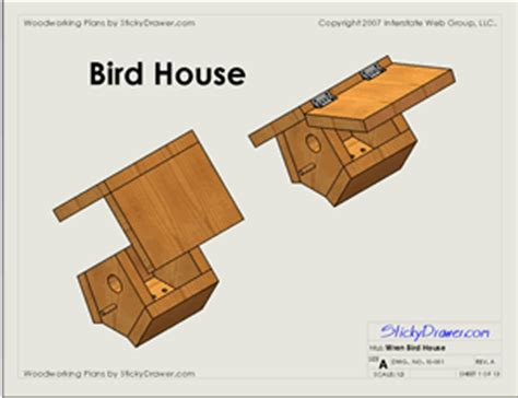 finch bird house plans download goldfinch birdhouse plans free plans free
