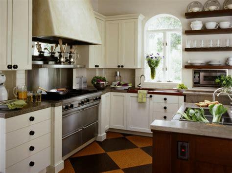 kücheneinrichtung k 252 cheneinrichtung im englischen stil inspirierende ideen