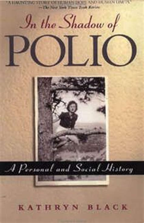 jonas salk a books 1000 images about polio on march of dimes