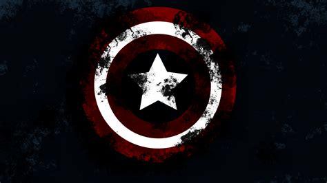 captain america shield wallpaper hd pixelstalknet