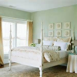 bedroom white 4 poster bed sage green and white bedroom seafoam green bedroom ideas seafoam green beach bedroom