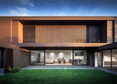 house facades the 25 best ideas about house facades on