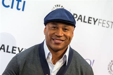 Dont Call It A Comebackive Been Here For Years by Don T Call It A Comeback I Ve Been Here By Ll Cool J